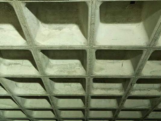 建筑模壳价格