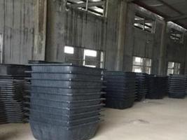 山东塑料模壳厂