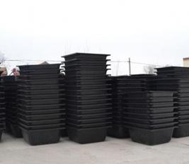 济南建筑模壳厂