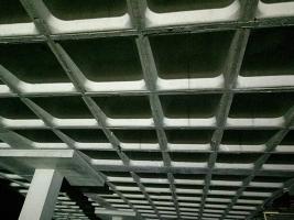 建筑模壳材料