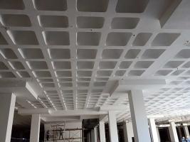 建筑模壳厂家