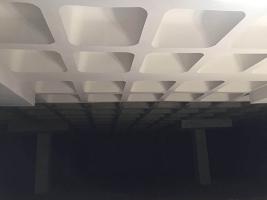 塑料模壳厂