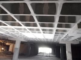 山东建筑模壳厂